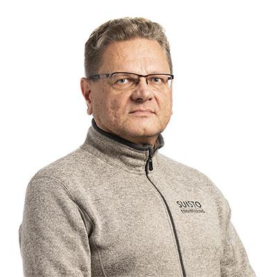 Mika Korhonen Suisto contacts